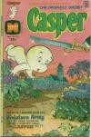 Friendly Ghost Casper #178 Comic Books - Covers, Scans, Photos  in Friendly Ghost Casper Comic Books - Covers, Scans, Gallery