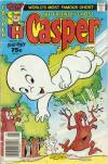 Friendly Ghost Casper #235 Comic Books - Covers, Scans, Photos  in Friendly Ghost Casper Comic Books - Covers, Scans, Gallery