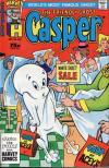 Friendly Ghost Casper #236 Comic Books - Covers, Scans, Photos  in Friendly Ghost Casper Comic Books - Covers, Scans, Gallery