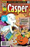 Friendly Ghost Casper #238 Comic Books - Covers, Scans, Photos  in Friendly Ghost Casper Comic Books - Covers, Scans, Gallery