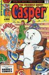 Friendly Ghost Casper #239 Comic Books - Covers, Scans, Photos  in Friendly Ghost Casper Comic Books - Covers, Scans, Gallery