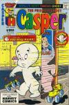 Friendly Ghost Casper #243 Comic Books - Covers, Scans, Photos  in Friendly Ghost Casper Comic Books - Covers, Scans, Gallery
