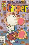Friendly Ghost Casper #244 Comic Books - Covers, Scans, Photos  in Friendly Ghost Casper Comic Books - Covers, Scans, Gallery