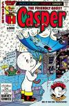 Friendly Ghost Casper #245 Comic Books - Covers, Scans, Photos  in Friendly Ghost Casper Comic Books - Covers, Scans, Gallery