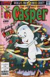 Friendly Ghost Casper #250 Comic Books - Covers, Scans, Photos  in Friendly Ghost Casper Comic Books - Covers, Scans, Gallery
