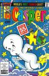 Friendly Ghost Casper #253 Comic Books - Covers, Scans, Photos  in Friendly Ghost Casper Comic Books - Covers, Scans, Gallery