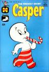 Friendly Ghost Casper #60 Comic Books - Covers, Scans, Photos  in Friendly Ghost Casper Comic Books - Covers, Scans, Gallery