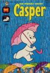 Friendly Ghost Casper #65 Comic Books - Covers, Scans, Photos  in Friendly Ghost Casper Comic Books - Covers, Scans, Gallery