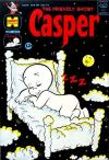 Friendly Ghost Casper #67 Comic Books - Covers, Scans, Photos  in Friendly Ghost Casper Comic Books - Covers, Scans, Gallery
