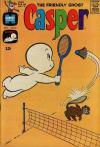 Friendly Ghost Casper #69 Comic Books - Covers, Scans, Photos  in Friendly Ghost Casper Comic Books - Covers, Scans, Gallery