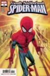 Friendly Neighborhood Spider-Man #4 comic books for sale
