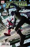 Friendly Neighborhood Spider-Man #7 comic books for sale