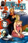 From Heaven to Hell #2 Comic Books - Covers, Scans, Photos  in From Heaven to Hell Comic Books - Covers, Scans, Gallery