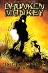 Furious Fist of the Drunken Monkey #2 Comic Books - Covers, Scans, Photos  in Furious Fist of the Drunken Monkey Comic Books - Covers, Scans, Gallery