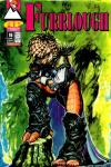 Furrlough #16 Comic Books - Covers, Scans, Photos  in Furrlough Comic Books - Covers, Scans, Gallery