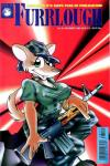 Furrlough #48 Comic Books - Covers, Scans, Photos  in Furrlough Comic Books - Covers, Scans, Gallery