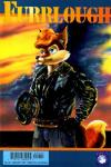 Furrlough #49 comic books - cover scans photos Furrlough #49 comic books - covers, picture gallery