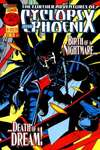Further Adventures of Cyclops and Phoenix #3 Comic Books - Covers, Scans, Photos  in Further Adventures of Cyclops and Phoenix Comic Books - Covers, Scans, Gallery