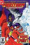 Fury of Firestorm #27 comic books for sale