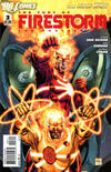 Fury of Firestorm: The Nuclear Men #3 Comic Books - Covers, Scans, Photos  in Fury of Firestorm: The Nuclear Men Comic Books - Covers, Scans, Gallery
