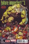 Future Imperfect Comic Books. Future Imperfect Comics.