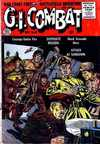 G.I. Combat #36 Comic Books - Covers, Scans, Photos  in G.I. Combat Comic Books - Covers, Scans, Gallery