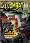 G.I. Combat #43 Comic Books - Covers, Scans, Photos  in G.I. Combat Comic Books - Covers, Scans, Gallery