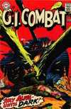 G.I. Combat #125 comic books - cover scans photos G.I. Combat #125 comic books - covers, picture gallery