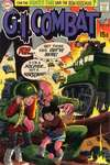 G.I. Combat #143 comic books - cover scans photos G.I. Combat #143 comic books - covers, picture gallery