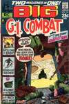 G.I. Combat #146 comic books - cover scans photos G.I. Combat #146 comic books - covers, picture gallery