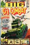 G.I. Combat #147 comic books - cover scans photos G.I. Combat #147 comic books - covers, picture gallery