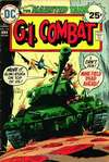 G.I. Combat #175 comic books - cover scans photos G.I. Combat #175 comic books - covers, picture gallery