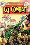 G.I. Combat #178 comic books - cover scans photos G.I. Combat #178 comic books - covers, picture gallery