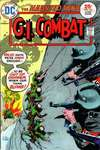 G.I. Combat #179 comic books - cover scans photos G.I. Combat #179 comic books - covers, picture gallery