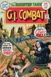 G.I. Combat #180 comic books - cover scans photos G.I. Combat #180 comic books - covers, picture gallery