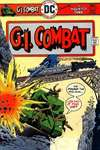 G.I. Combat #188 comic books - cover scans photos G.I. Combat #188 comic books - covers, picture gallery