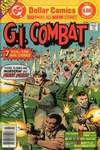 G.I. Combat #202 comic books for sale