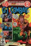 G.I. Combat #227 comic books - cover scans photos G.I. Combat #227 comic books - covers, picture gallery