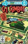 G.I. Combat #231 comic books - cover scans photos G.I. Combat #231 comic books - covers, picture gallery