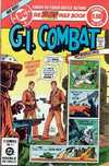 G.I. Combat #232 comic books for sale