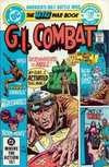 G.I. Combat #247 comic books - cover scans photos G.I. Combat #247 comic books - covers, picture gallery