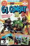G.I. Combat #248 comic books - cover scans photos G.I. Combat #248 comic books - covers, picture gallery