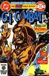 G.I. Combat #261 comic books - cover scans photos G.I. Combat #261 comic books - covers, picture gallery