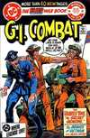 G.I. Combat #275 comic books for sale