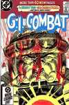 G.I. Combat #276 comic books for sale