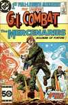 G.I. Combat #282 comic books for sale
