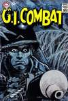 G.I. Combat #69 Comic Books - Covers, Scans, Photos  in G.I. Combat Comic Books - Covers, Scans, Gallery