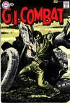 G.I. Combat #79 comic books for sale