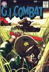 G.I. Combat #81 comic books - cover scans photos G.I. Combat #81 comic books - covers, picture gallery