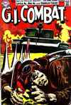 G.I. Combat #85 comic books - cover scans photos G.I. Combat #85 comic books - covers, picture gallery